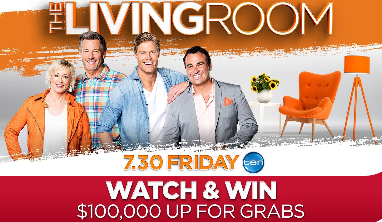 the living room code word the living room competition enter the code word and win 18821