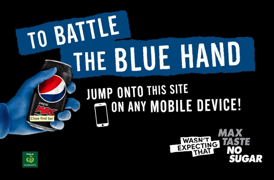 Pepsi Battle Promotion 2019: Win a trip to Hawaii and more prizes at